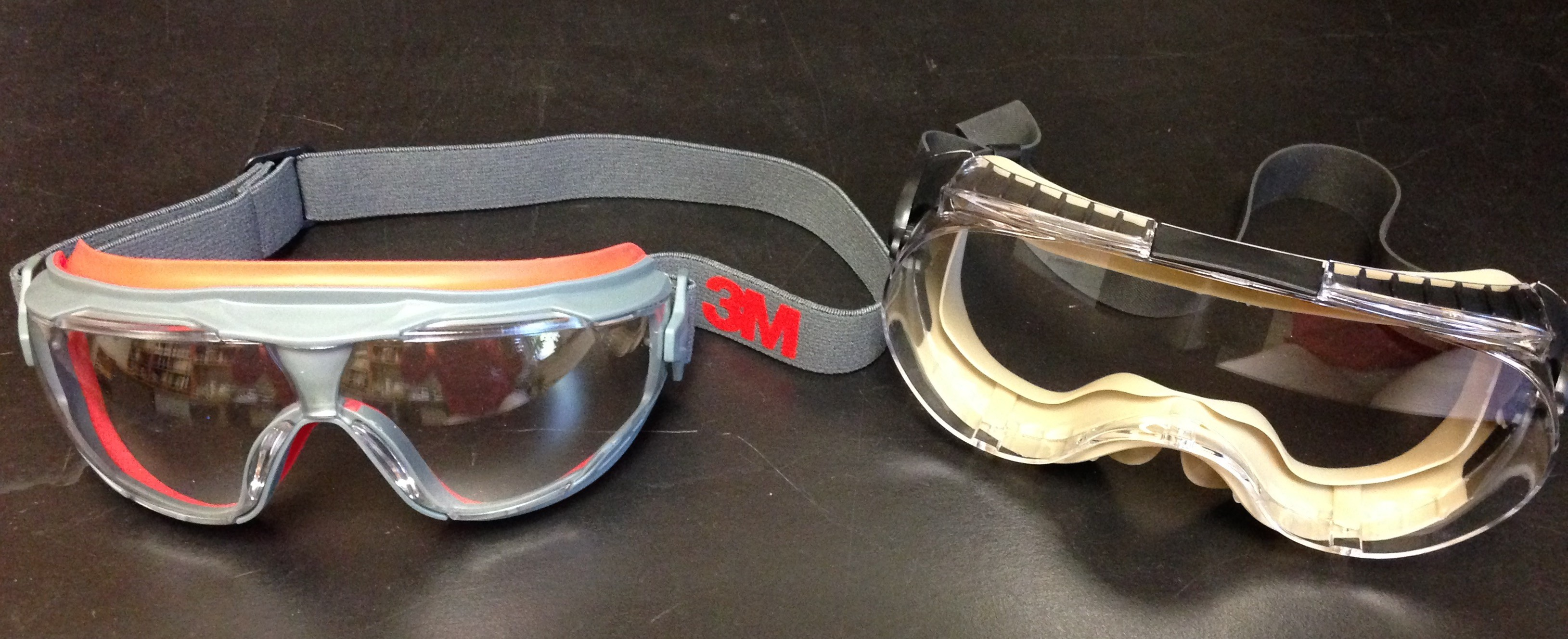 Goggle images